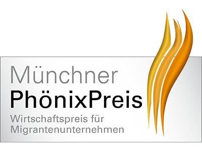 PhönixPreis München – Preisträger 2011